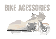 Shop Harley-Davidson® Accessories Online